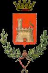 Città di Cittadella