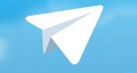 Resta informato con Telegram