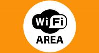 WiFi a Cittadella