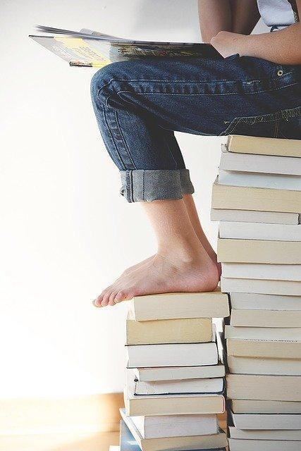 Riapertura Aule studio e servizio prestito libri - Biblioteca comunale