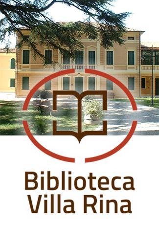 Biblioteca Villa Rina Cittadella