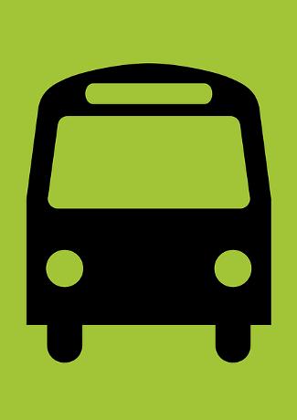 Bus navetta frazioni Centro storico