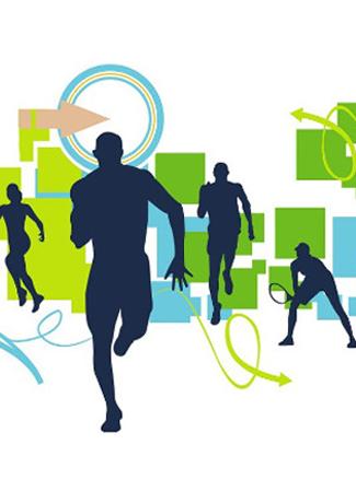 Manifestazioni e attività sportive