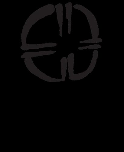 logo visitcittadella